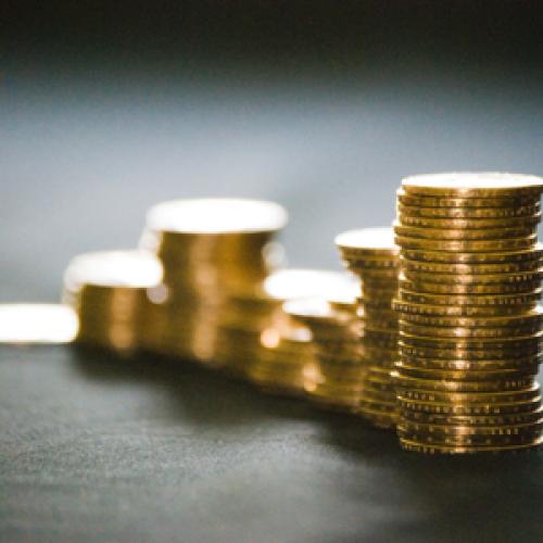 Inwestycje w młode, innowacyjne firmy dają zarobić funduszom venture capital nawet kilkaset procent