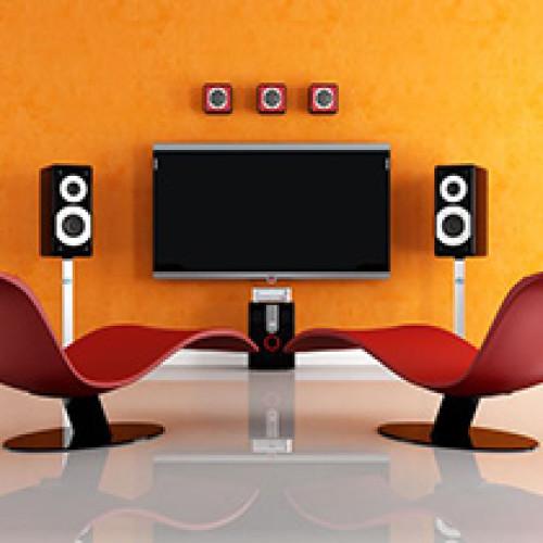 Jak poprawić akustykę pomieszczenia?