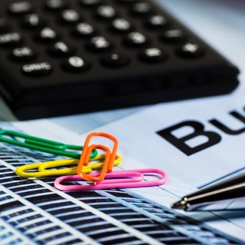 Budżet domowy – jak go kontrolować?