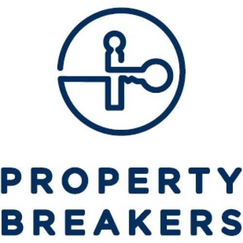"""Platforma """"Property Breakers"""" – alternatywa dla korzystania z pośredników na rynku nieruchomości oraz motoryzacji?"""