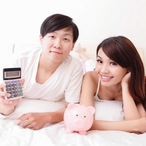 Pożyczki dla osób z zajęciem komorniczym