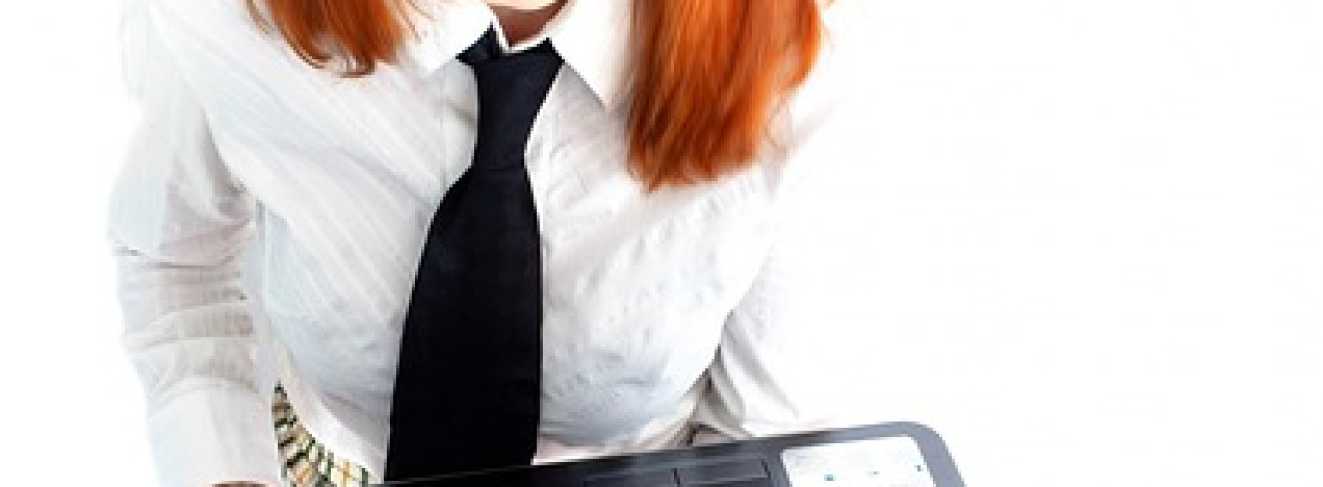 Idealny specjalista ds. marketingu i sprzedaży czyli jaki?