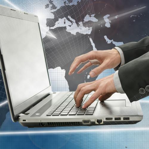 Globalne wydatki na reklamę wideo w internecie wzrosną w tym roku o 23 proc