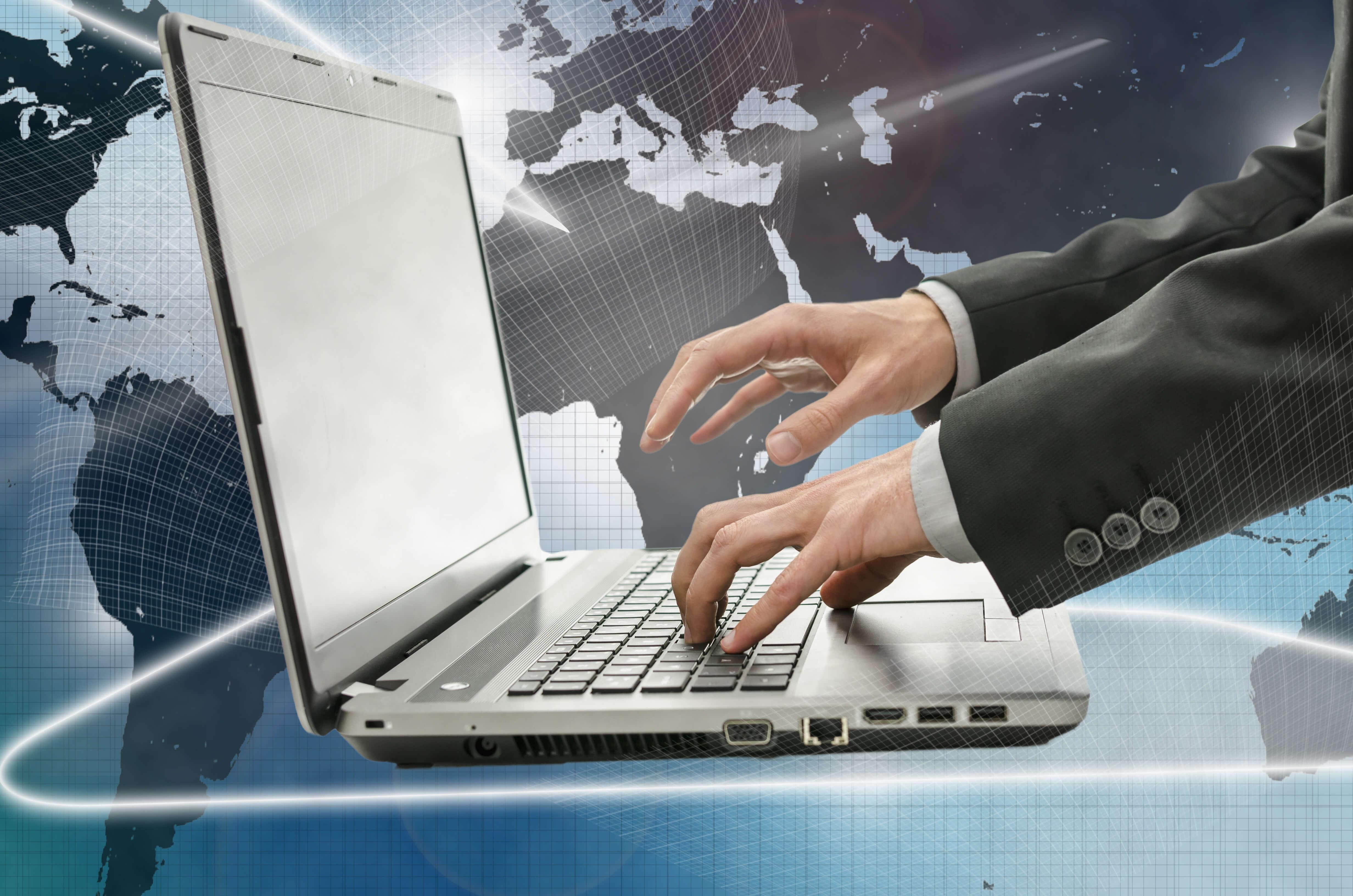 Секс услуги в интернете