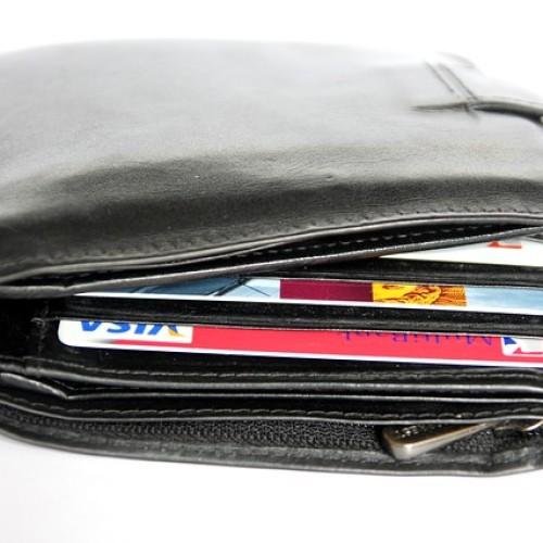 Zadbaj o swoje finanse osobiste i kontroluj wydatki