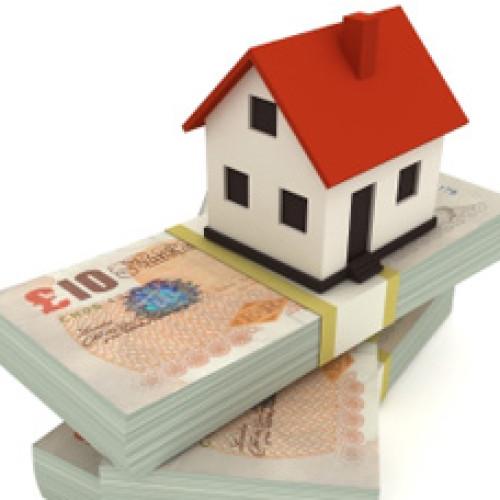 Masz kredyt hipoteczny w walucie? Zarób na nim!