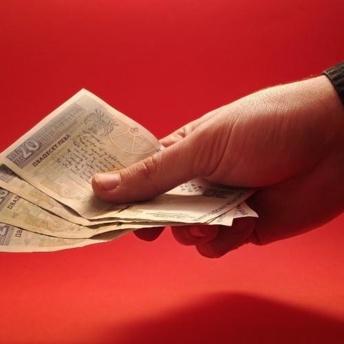W co opłaca się zainwestować pieniądze?