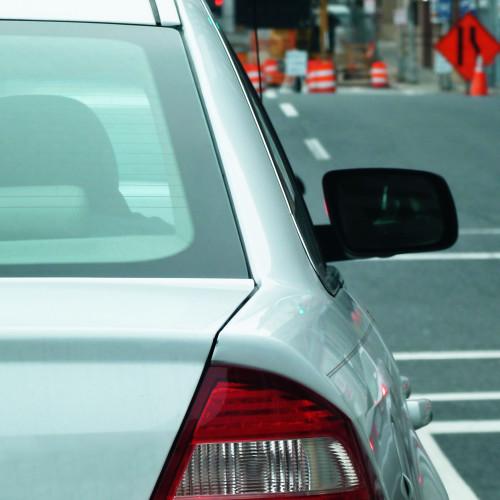 Obowiązkowe i nielubianie ubezpieczenie OC samochodu
