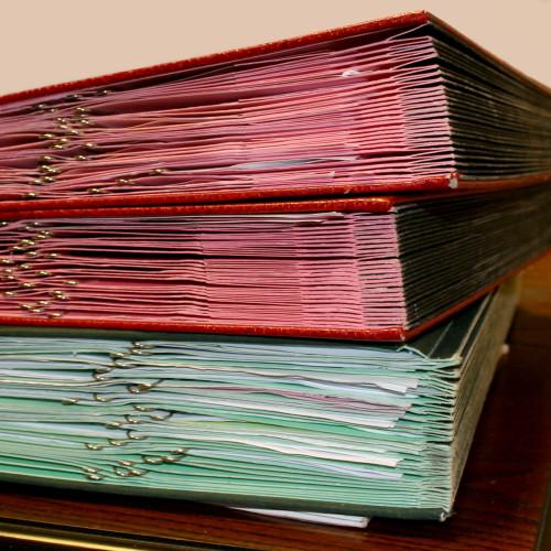 Poczta Polska zaczyna obsługę korespondencji sądowej