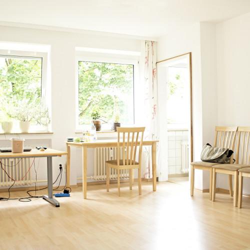 7 błędów popełnianych przez sprzedającego mieszkanie