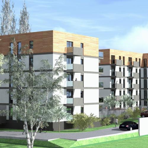 Pierwsze mieszkanie – czy warto decydować się na MDM?