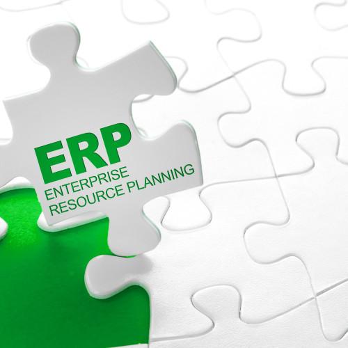 Panel Menadżera, czyli dostęp do informacji zbieranych w systemie ERP