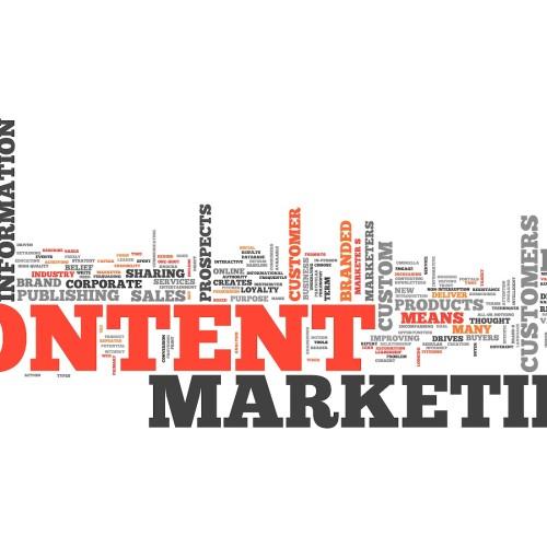 Jak mierzyć skuteczność działań Content Marketingu?