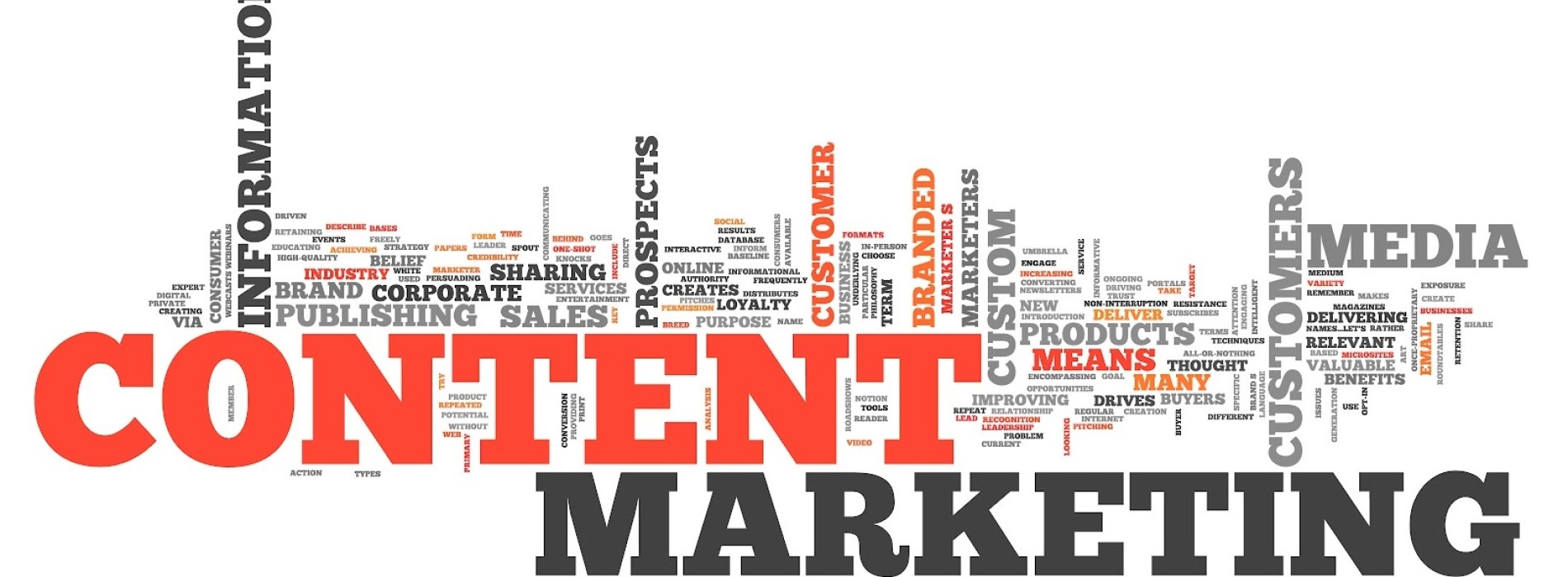 Jak ująć konkurencję w działaniach content marketingowych?