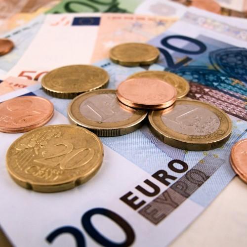 Europejski Bank Odbudowy i Rozwoju zainwestował już w Polsce 8,5 mld euro