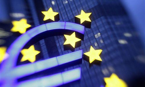 Polskie banki wyprzedzają pod względem cyfryzacji europejską konkurencję. Taki trend może się utrzymać
