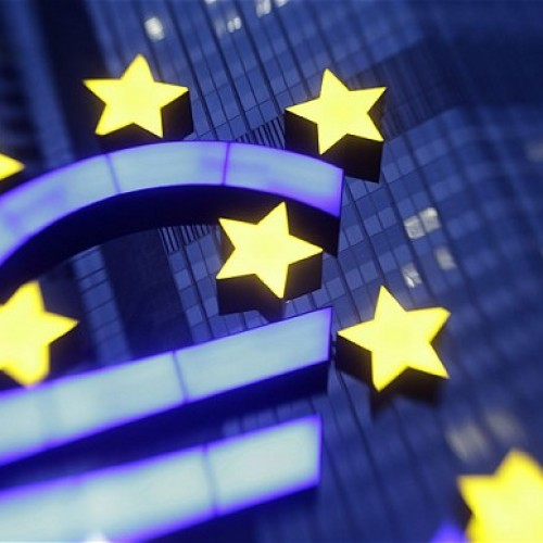 Polska powinna jak najszybciej wejść do strefy euro. W przeciwnym razie sama zepchnie się na margines