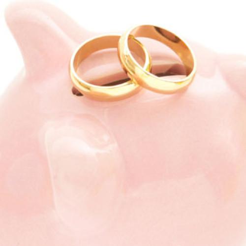 Finanse we dwoje, czyli jak zarządzać wspólnym budżetem i nie stracić głowy?