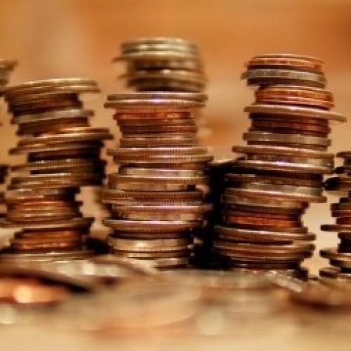 W pierwszym kwartale 2015 r. mogą wystąpić wyjątkowe turbulencje na rynkach i w polityce pieniężnej