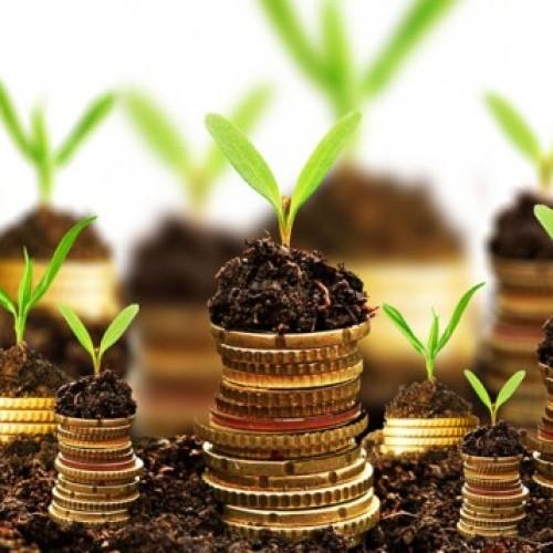 Firmy coraz więcej inwestują. Leasing maszyn i urządzeń może w I połowie roku wzrosnąć nawet o 20 proc.