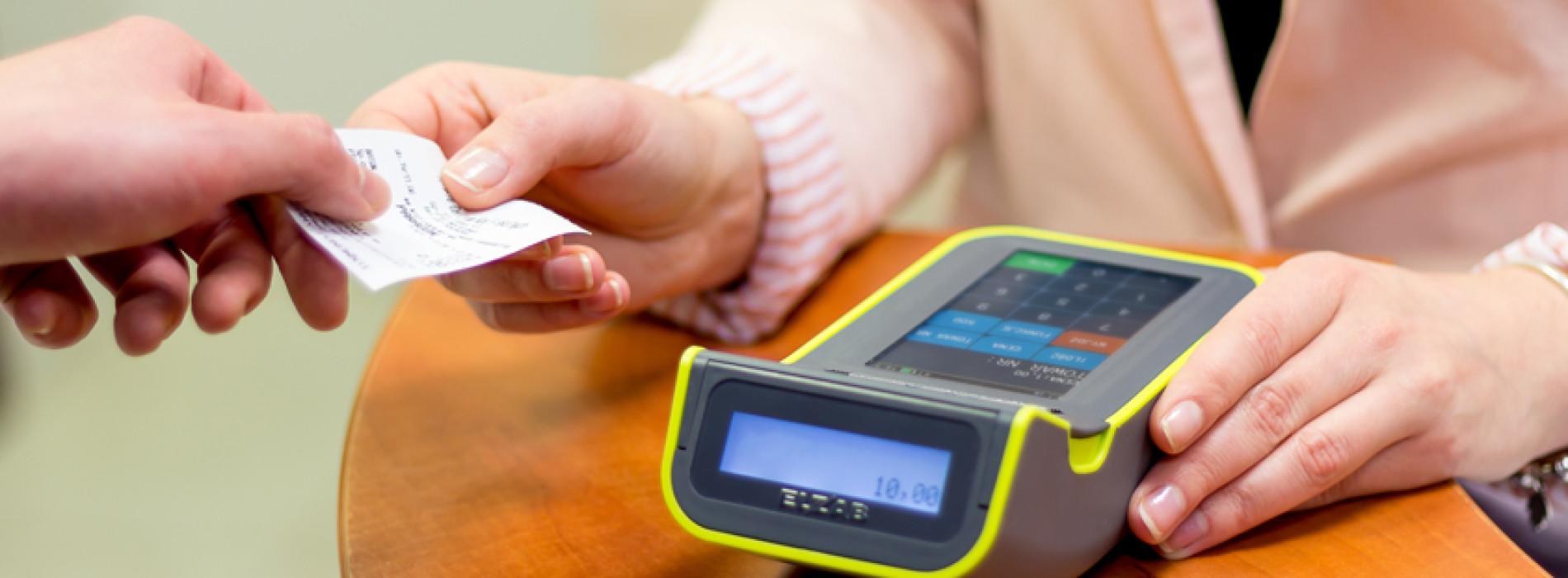 Obowiązkowe kasy fiskalne – jakie urządzenie wybrać i do kiedy je zainstalować?
