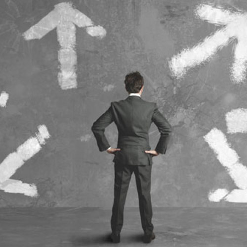 Jak uchronić firmę od bankructwa?