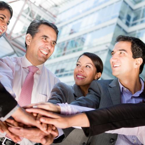 Jak być dobrym liderem i przywódcą?