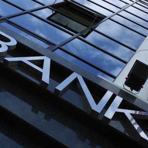 Banki w Polsce czeka dalsza konsolidacja