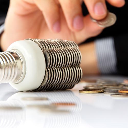Jak oszczędzać na prądzie w firmie?