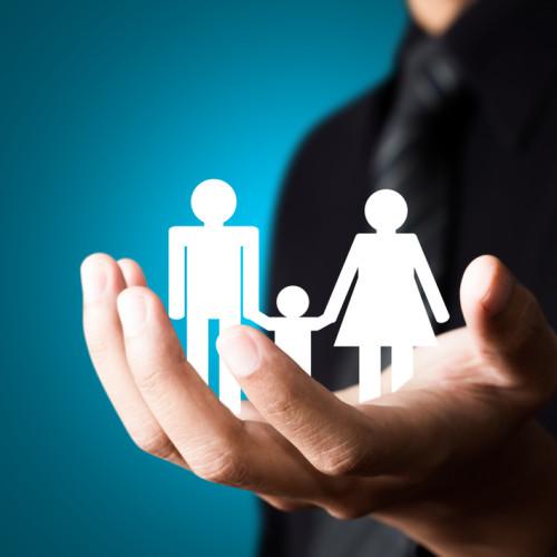 UE chce lepszej ochrony dla klientów firm ubezpieczeniowych