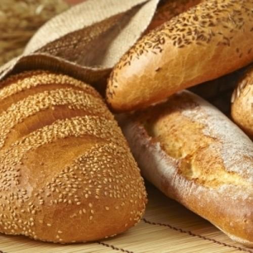 Czy chleb może być źródłem dochodu?