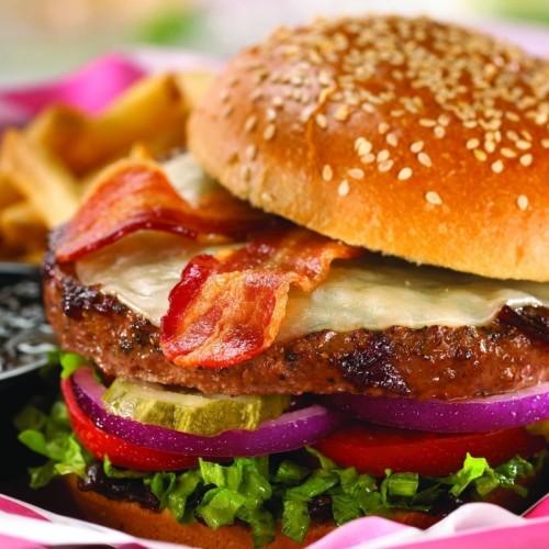 Czy warto założyć lokal typu fast food?