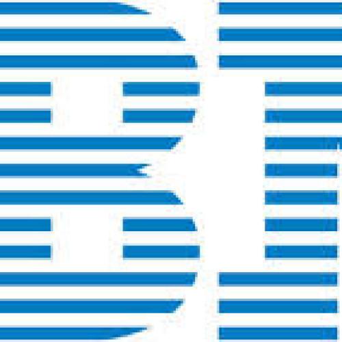 Sprzęt IBM – milowy krok w rozwoju technologii informatycznych