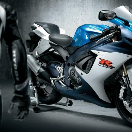 Czy warto założyć warsztat motocyklowy?