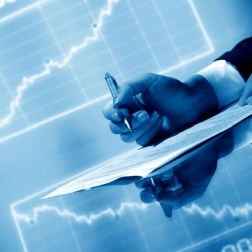 Rozwój rynku korzystny dla firm i gospodarki