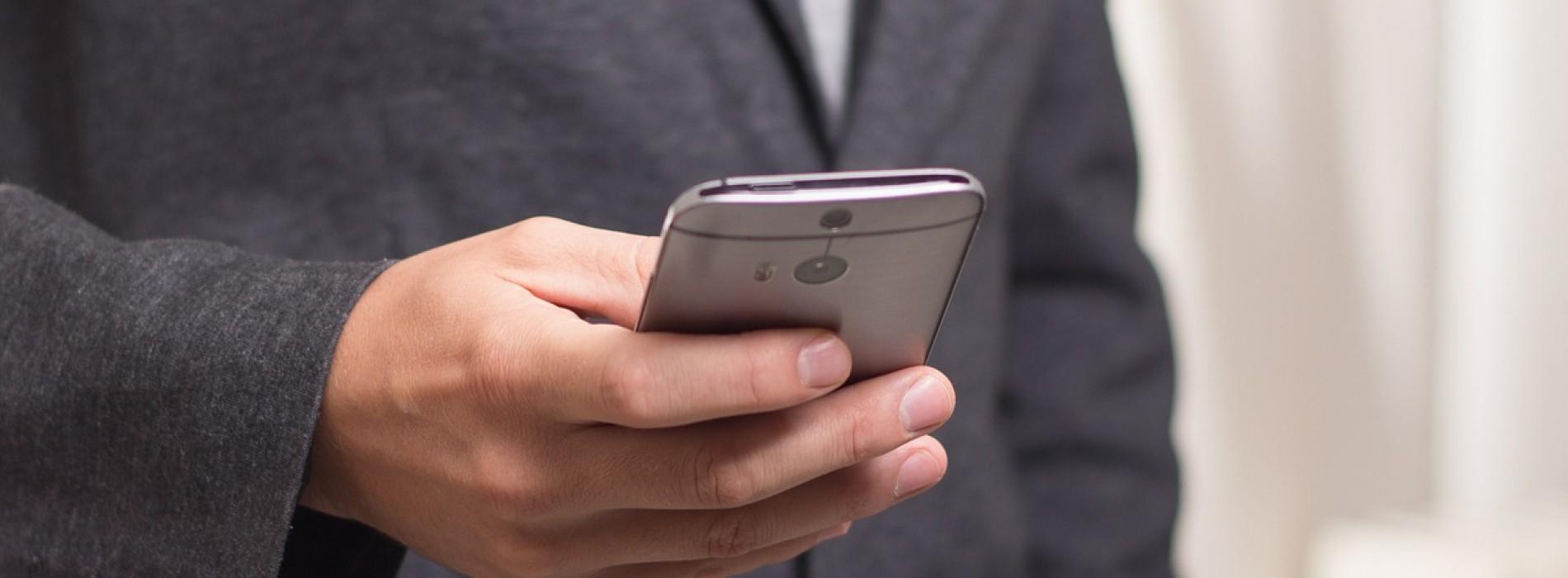 FSM w zarządzaniu pracą mobilnych pracowników