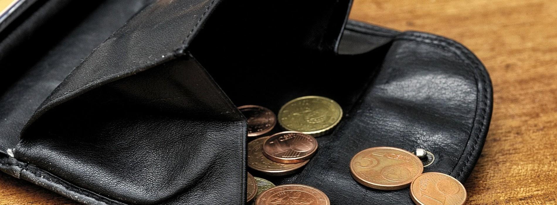Jak wybrać dla siebie najlepszą pożyczkę krótkoterminową