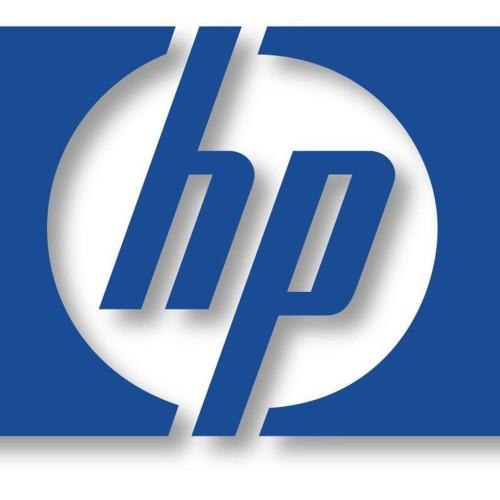 Niezawodne serwery HP