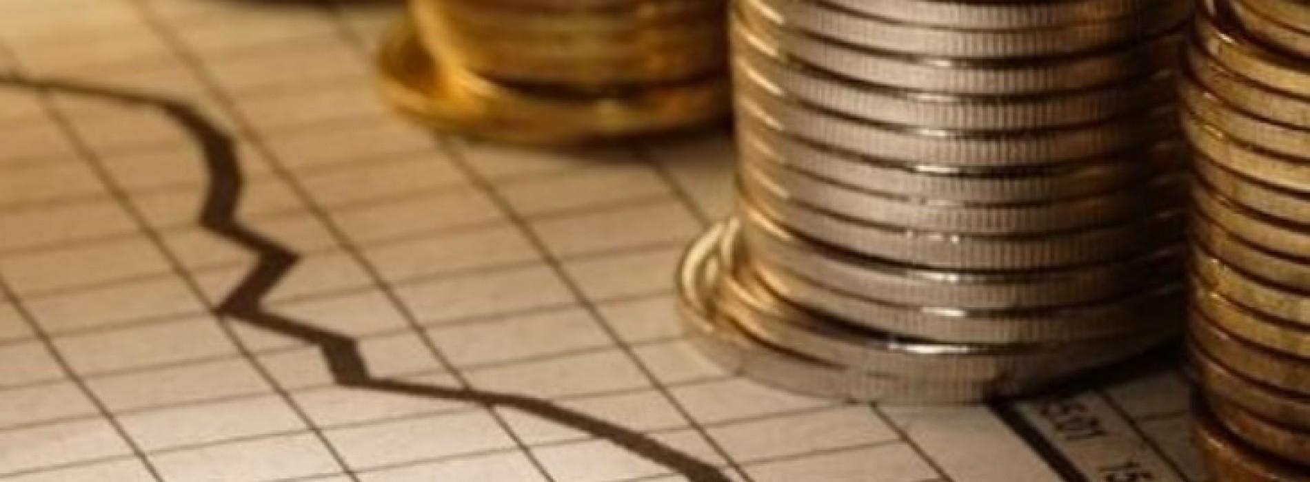 Obligacje korporacyjne – Zabezpieczenie ze wspomaganiem