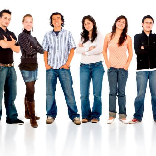 Studenci chcą większego zaangażowania uczelni i firm w ich proces edukacji