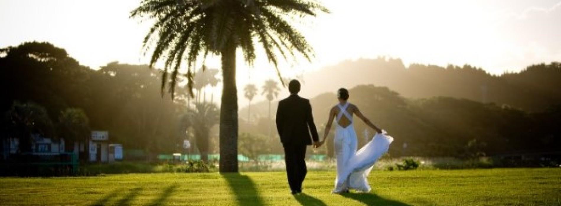 Ile zarabia fotograf ślubny?