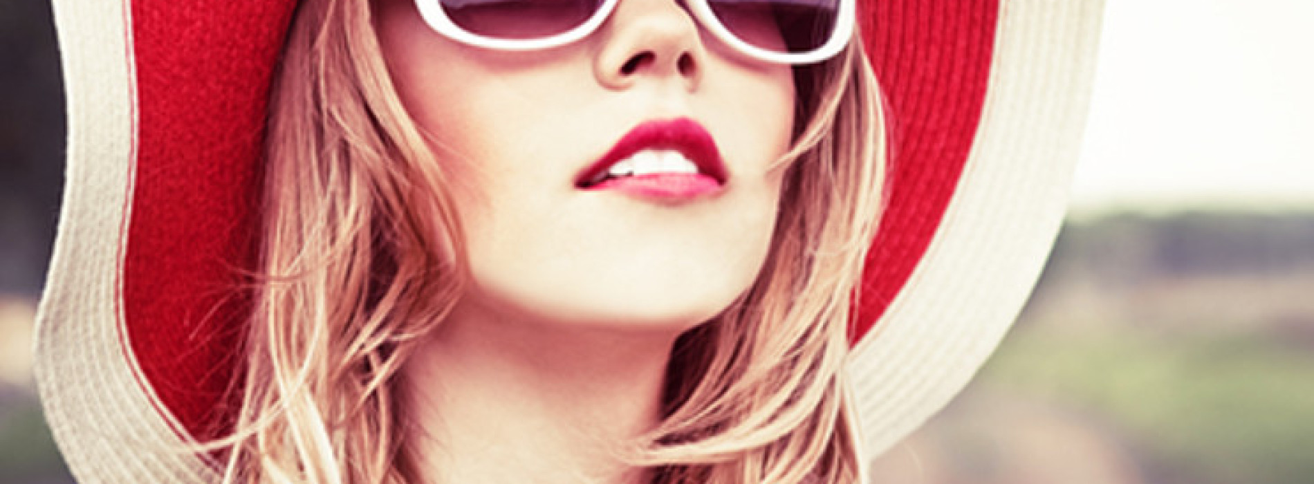 Jak nowoczesne kobiety umawiają się do kosmetyczki?
