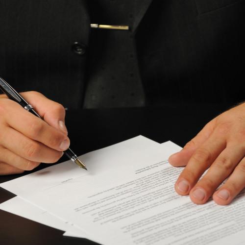 Pożyczka za darmo- co zyskuje pożyczkodawca a co klient?