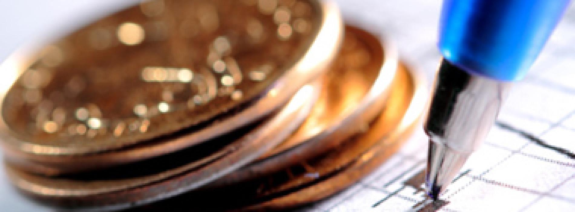 Na jakich warunkach firmy otrzymują kredyty?
