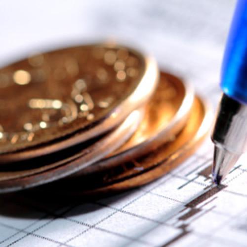 Wyższe dopłaty do pensji niepełnosprawnych