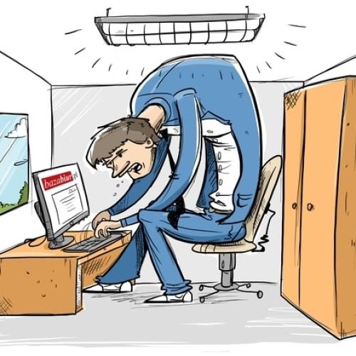 Praktyczny Poradnik Najemcy Biura – wiedza specjalistów w zasięgu ręki