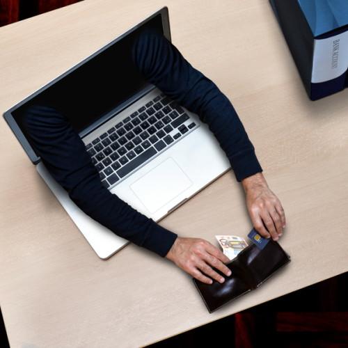 Bankowość internetowa pod ostrzałem. Jak się bronić przed cyberprzestępcami?