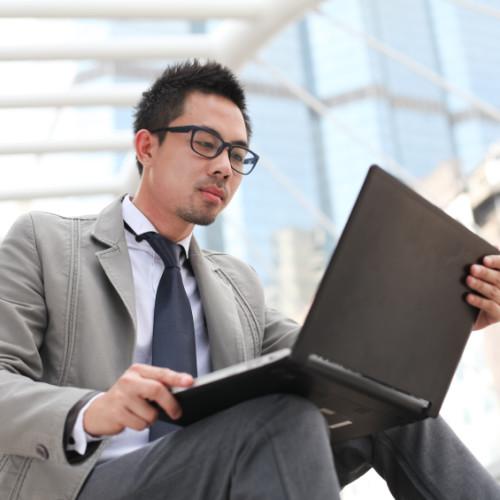 Wniosek o uznanie kwalifikacji zawodowych przez internet