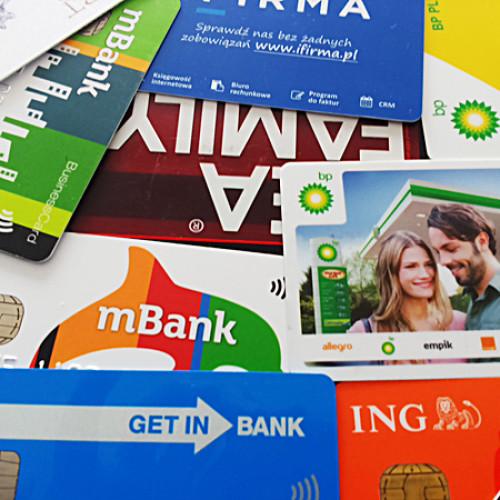 Karta – dla klienta, dla pracownika, dla członka
