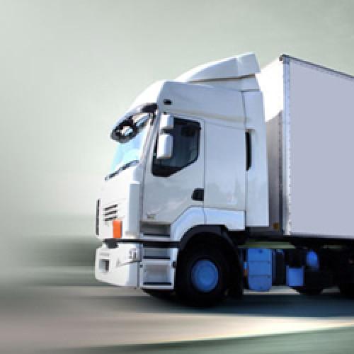 Firmy logistyczne stawiają na jakość. Konkurowanie ceną nie jest już możliwe